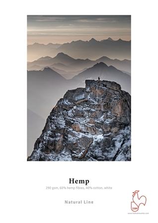 Afbeelding voor categorie Hemp 290gr