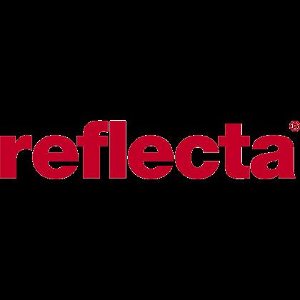 Afbeelding voor fabrikant Reflecta