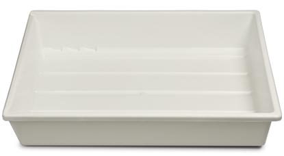 Kaiser ontwikkelschaal voor 30x40cm papier WIT type 4171