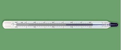 Kaiser Precisie thermometer Kaiser nr 4086