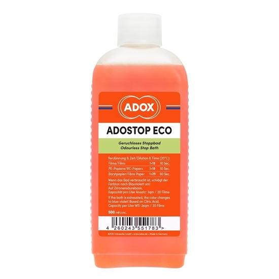 Adox Adostop Stopbad 500 ml