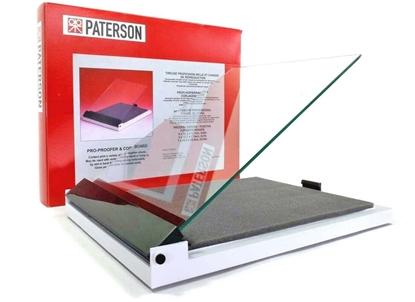Paterson Pro Proofer / Copy Board PAT623