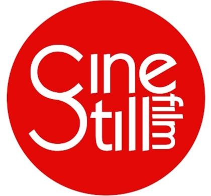 Afbeelding voor fabrikant CineStill