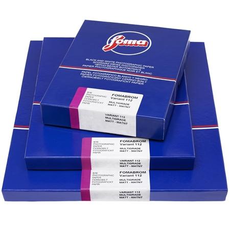 Afbeelding voor categorie Fomabrom Variant 112 Bariet Mat