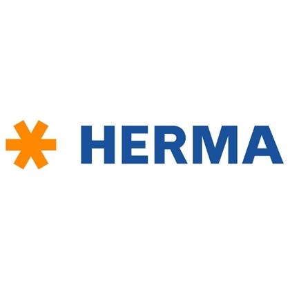 Afbeelding voor fabrikant Herma