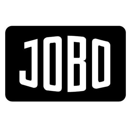 Afbeelding voor fabrikant Jobo