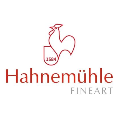 Afbeelding voor fabrikant Hahnemuehle