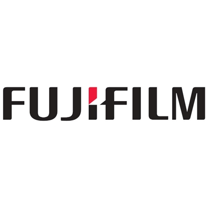 Afbeelding voor fabrikant Fuji