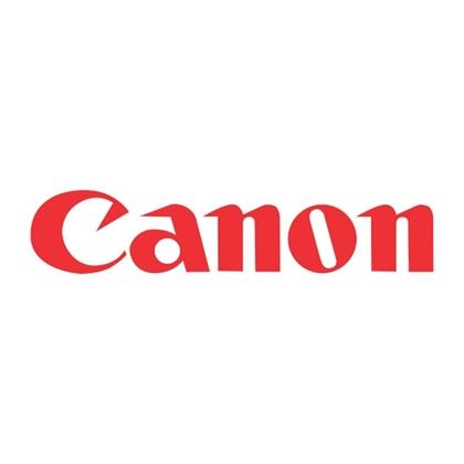 Afbeelding voor fabrikant Canon Printer Papier