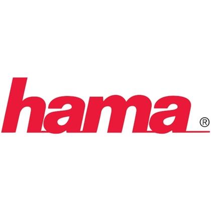 Afbeelding voor fabrikant Hama