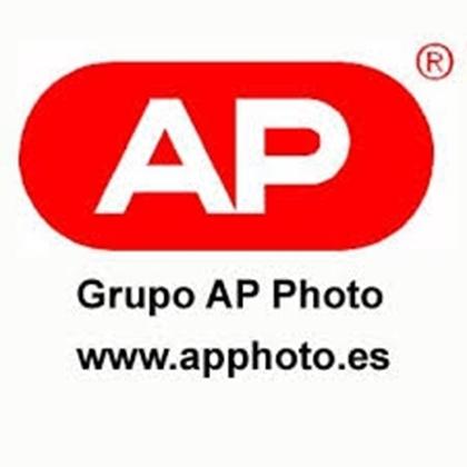 Afbeelding voor fabrikant AP Photo Spain