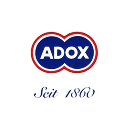 Afbeelding voor fabrikant Adox