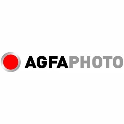 Afbeelding voor fabrikant Agfa