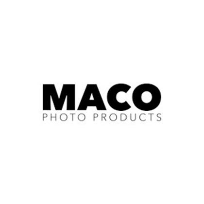 Afbeelding voor fabrikant Maco