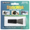 Kinetronics StaticWisk SW-020