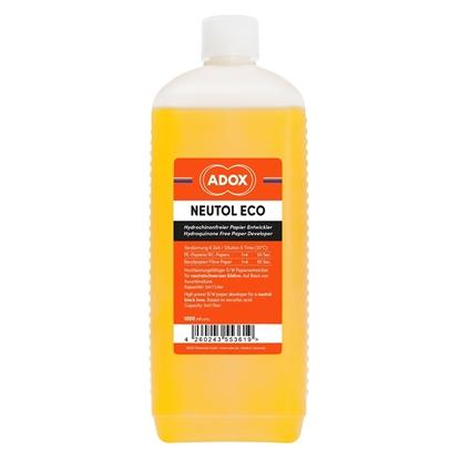 ADOX NEUTOL ECO papierontwikkelaar 1000 ml