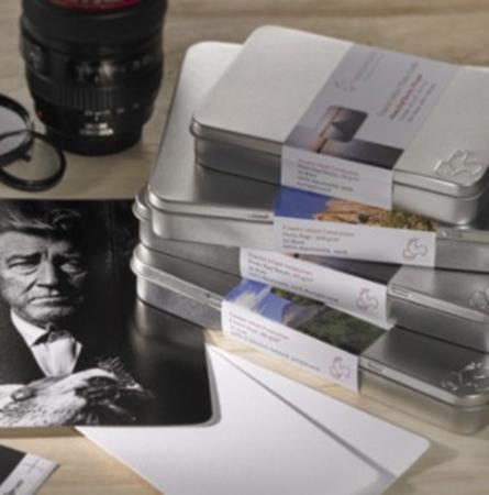Afbeelding voor categorie FineArt Photo Cards