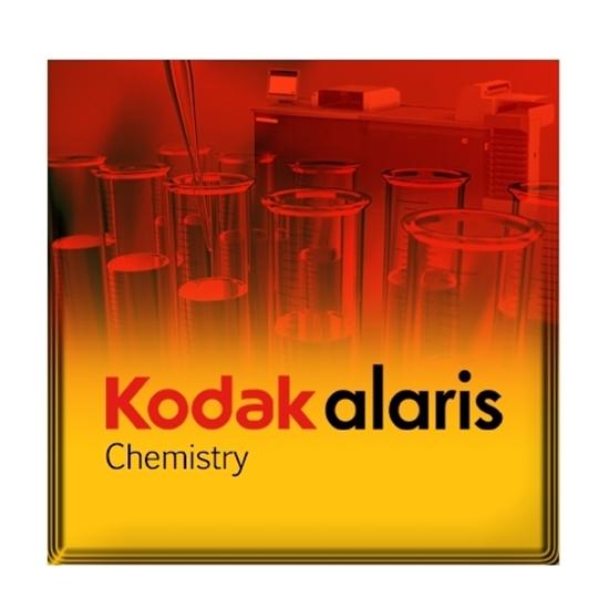 Kodak Ektacolor Pro Bleach-fix additief 1,2 ltr