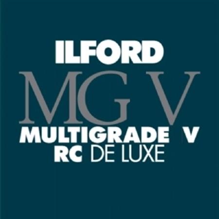 Afbeelding voor categorie Multigrade De Luxe