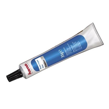 Hama 7100 Fotolijm tube 35 gram