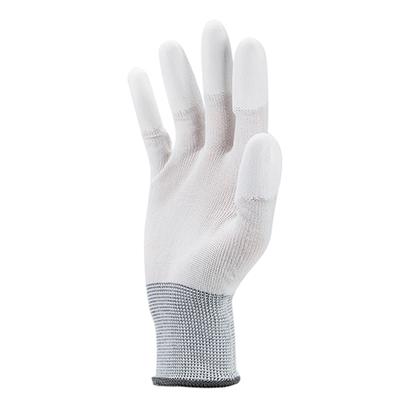 JJC anti statische handschoenen 1 paar one size