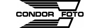 Afbeelding voor fabrikant Condor