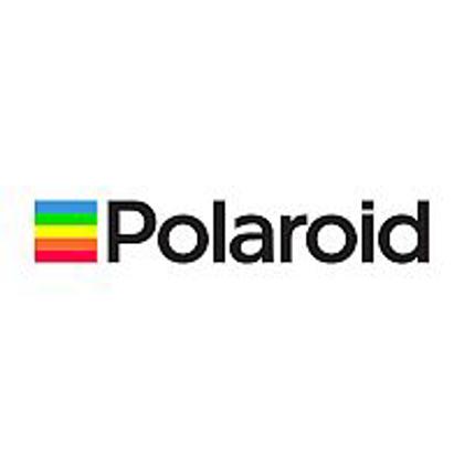 Afbeelding voor fabrikant Polaroid film