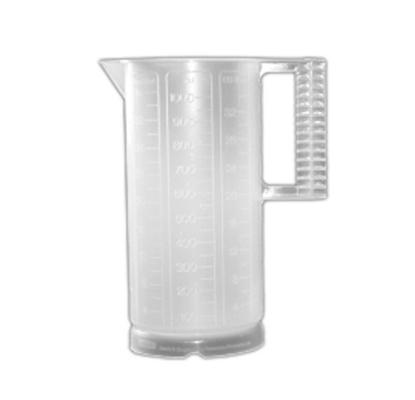 Paterson maatbeker 1 liter