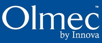 Afbeelding voor fabrikant Olmec