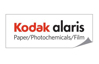 Kodak RA4 Premier Endura F Glans 20,3cm x 176 mtr