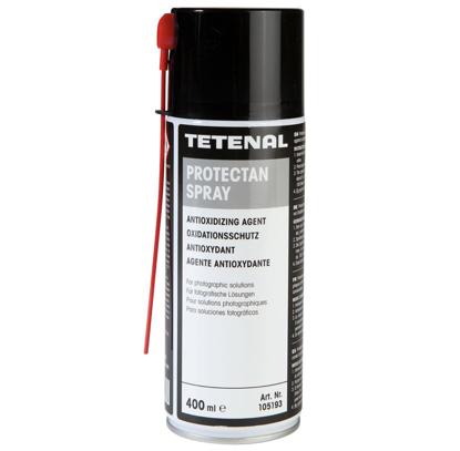 Tetenal Protectan Spray 5193