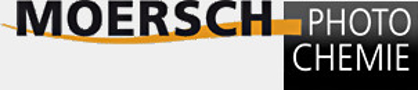 Afbeelding voor fabrikant Moersch