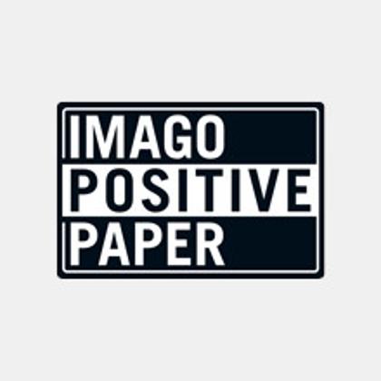 Afbeelding voor fabrikant Imago