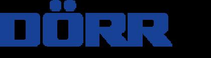 Afbeelding voor fabrikant Dörr  Doerr