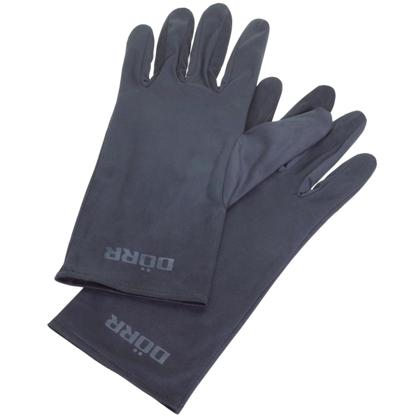 Dörr Micro Fiber handschoenen