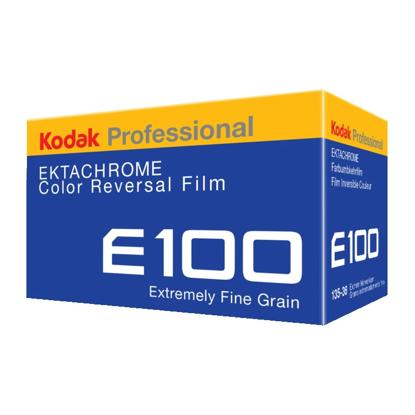 kodak-ektachrome-e100-135-36-diafilm-kleinbeeld